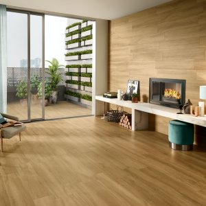 Timber Ambiance Beige